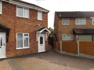 property to rent in Whitewood Close, Worcester, WR5