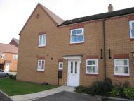 property to rent in Hyacinth Close, Evesham, WR11