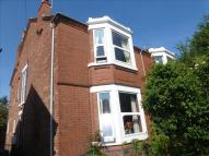 3 bed semi detached house for sale in Devonshire Drive...