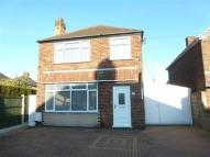 3 bed Detached home in Alandene Avenue, Watnall