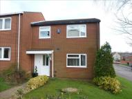 Town House for sale in Branklene Close...