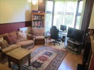 semi detached property for sale in Kingsbury Road, Erdington