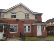 3 bedroom semi detached property for sale in Spitfire Way, Castle Vale