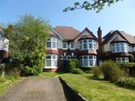 4 bedroom semi detached home for sale in Holly Lane, Erdington