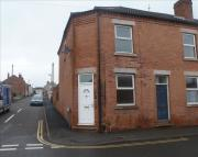 2 bedroom End of Terrace home for sale in Cotmanhay Road, Ilkeston