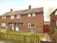 semi detached house for sale in Windermere Avenue...