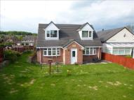 Church Street Detached Bungalow for sale