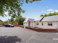 2 bed Detached Bungalow for sale in Belper Street, Ilkeston