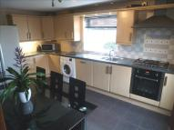 2 bedroom End of Terrace house in Wirksworth Road...