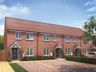 new development for sale in Briars Chase...