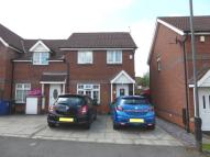 3 bedroom semi detached house for sale in Watson Road...