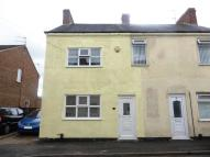 3 bed semi detached property for sale in Middleton Street...