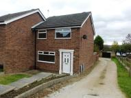 3 bedroom semi detached property for sale in Cotmanhay Road, ILKESTON