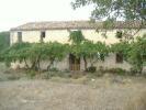 Farm House in Andalusia, Granada, Baza