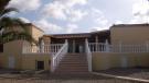 3 bedroom Villa for sale in Andalusia, Almería, Turre