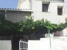 Village House in Andalusia, Almería, Lúcar
