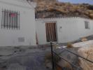 Village House in Andalusia, Granada...