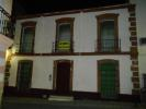 Village House for sale in Andalusia, Almería...
