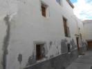 Apartment for sale in Andalusia, Almería, Lúcar