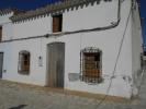 3 bed Country House for sale in Andalusia, Almería...