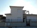 3 bed Detached house in Andalusia, Almería...