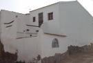 Andalusia Character Property for sale