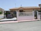 Villa for sale in Andalusia, Almería...