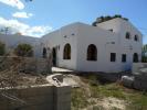 Arboleas Country House for sale