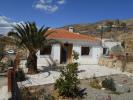 2 bed Detached property in Albox, Almería, Andalusia