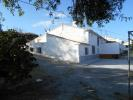 5 bed Character Property for sale in Albox, Almería, Andalusia