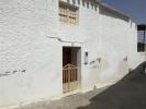 Village House for sale in Partaloa, Almería...