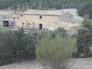 Detached home in Andalusia, Almería...