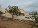 Albánchez Detached house for sale