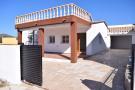 Detached property in Zúrgena, Almería...