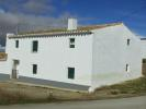 Andalusia home
