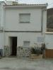 2 bedroom property for sale in Andalusia, Almería...