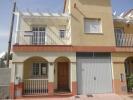 3 bed property in Andalusia, Almería, Antas