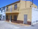 2 bed semi detached house for sale in Andalusia, Almería...