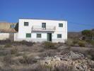 6 bedroom Detached home in Andalusia, Almería...