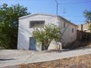 2 bed Detached house for sale in Andalusia, Almería, Serón