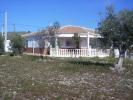 Villa for sale in Andalusia, Almería, Albox