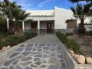 2 bed Detached home in Andalusia, Almería, Oria