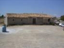 3 bedroom semi detached property in Andalusia, Almería...