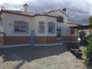 4 bed Detached property for sale in Andalusia, Almería...