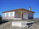 3 bed Detached home in Andalusia, Almería, Albox
