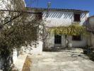 house for sale in Andalusia, Almería, Oria