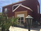 5 bedroom Detached house for sale in Andalusia, Almería, Albox