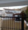 4 bedroom Detached property for sale in Andalusia, Almería, Lúcar