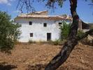 Andalusia Cottage for sale