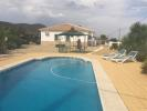 Detached house for sale in Andalusia, Almería, Albox